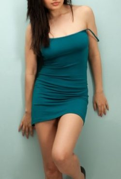 Very High Quality Call Girls in Sharjah Services +971528503798