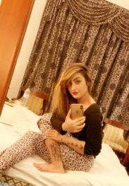 Call Girls Near Royal Grand Suite Hotel Sharjah [ +971528503798] Indian Call Girls in Royal Grand Suite Hotel Sharjah