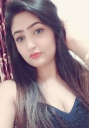Al Mamzar Call Girls | +971528157987| Indian Call Girls in Al Mamzar