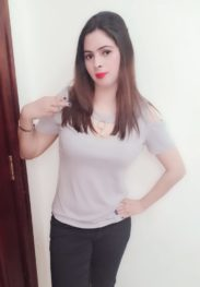 Al Nasserya Call Girls | +971528056179| Indian Call Girls in Al Nasserya