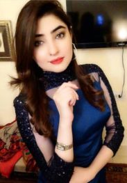 Al Qasimia Call Girls | +971564752908| Indian Call Girls in Al Qasimia