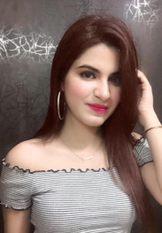 Bu Tina Call Girls | +971528503798| Indian Call Girls in Bu Tina