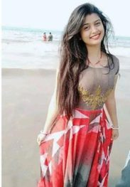 Halwan Suburb Call Girls | +971565315439| Indian Call Girls in Halwan Suburb