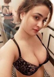 Sharjah Call Girls | +971564752908| Indian Call Girls in Sharjah
