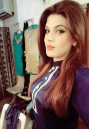 University City Call Girls | +971528157987| Indian Call Girls in University City