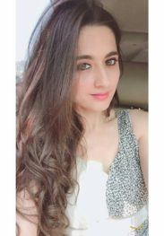 Indian Call girls in Sharjah | +971586317478 | Independent Sharjah Call girls