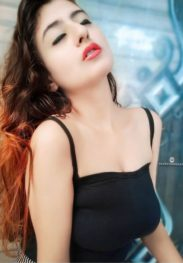 Independent Sharjah Call girls | +971547509404 | Female Call girls in Sharjah