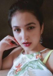 VIP Call girls in Sharjah | +971524920622 | Independent Sharjah call girls