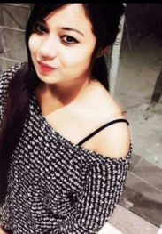Independent Call Girls in Sharjah   +971544075458  Call Girls Service in Sharjah