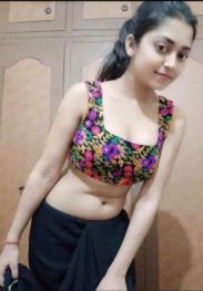 Indian Call Girls in Sharjah   +971543420593  Indian Independent call girls in Sharjah