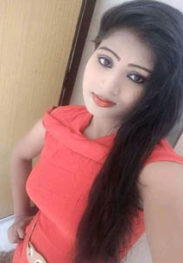 Indian Call Girls In Sharjah   +971528503798 Collage Call Girls Sharjah & Independent Call Girl