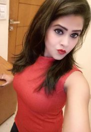Hot Sharjah Call Girls   @ +971564752908@   Collage Girls in Sharjah # VIP Call Girls In Sharjah