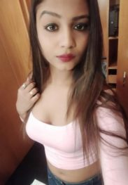 Indian Model Call Girls in Sharjah   (+971526982400)   Call Girls Service In Sharjah