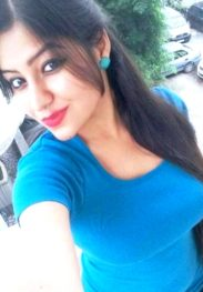 PAK Indian Call girls in Sharjah   +971507483892  air Hostages Call Girl In Sharjah