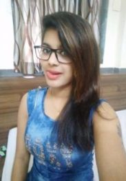 Independent Call Girls in Sharjah | (+971547509404) Russian Call Girls in Sharjah