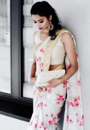 Indian Female Call Girls In Sharjah | +971526982400| Sharjah InDePeNdEnT Call Girls
